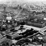 20021228153509 150x150 Außenansichten des Berliner Schlosses