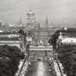 20030429220157 150x150 Außenansichten des Berliner Schlosses