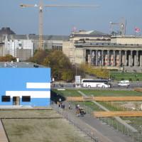 2008-10-schlossplatz-white-cube-pdr-027