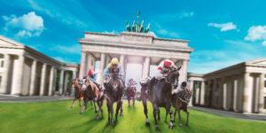 2016 07 Flyer_Berliner_Schloss_2016_Front_final