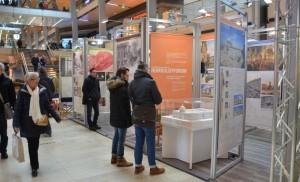 Ausstellung-Europa-Passage-2016-Ockert-6