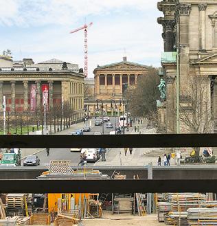 Berliner_Extrablatt_Ausgabe-85_gesamt_Seite_03_Bild_0004