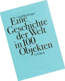 Berliner_Extrablatt_Ausgabe-85_gesamt_Seite_13_Bild_0002