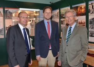Burg-Hohenzollern-Ausstellung-2016-Ockert-1
