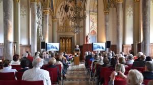Burg-Hohenzollern-Ausstellung-2016-Ockert-10
