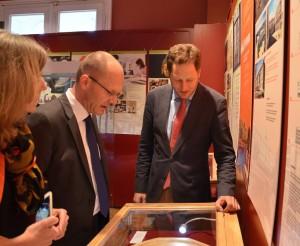 Burg-Hohenzollern-Ausstellung-2016-Ockert-4
