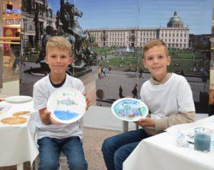 Kinder-malen-Schloss-EEZ-Hamburg-2
