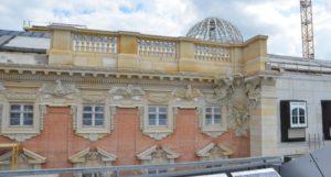 Schloss-Eosander-Juni-2016-ohne-Gerüst-Ockert