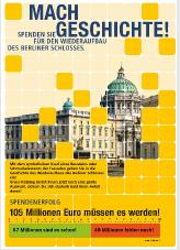 Schlosskatalog 2016